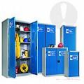PPE Cabinets online, Bye Cupboards Online