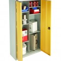 Eight Compartment Cupboard, buy cupboards online