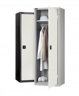 buy slim wardrobe cupboard online, wardrobe cupboard