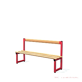 Single Sided Low Seat